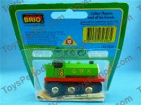 brio duck brio brio 32308 duck vintage swedish made thomas and