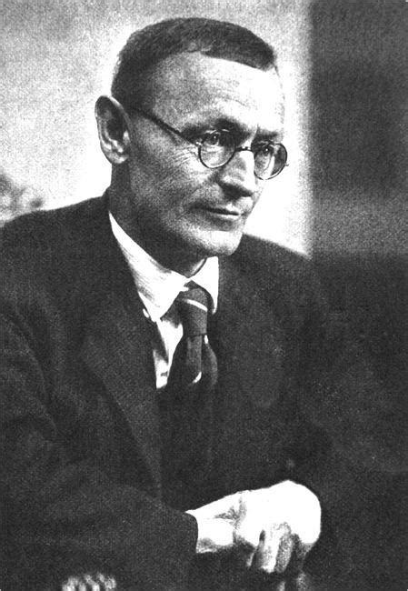 Hermann Hesse - Leben & Werk - [GEOLINO]