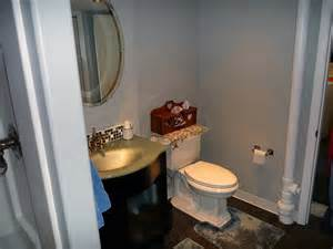 basement bathroom renovation ideas basement bathroom freedom builders remodelers