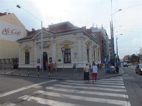 File:McD Slavija, Beograd 1   Wikimedia Commons