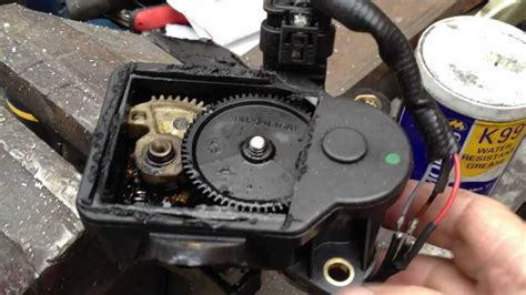 2007 jeep grand diesel problems dodge 3 7 v6 engine diagram get free image about wiring