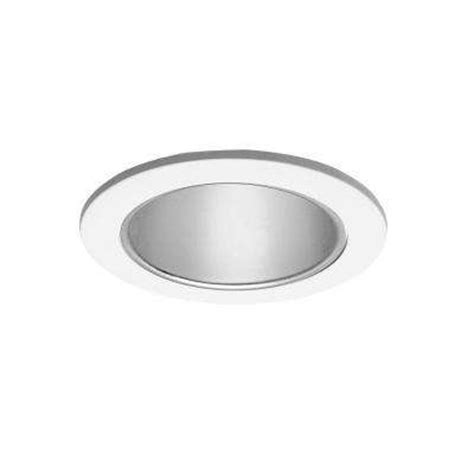 Ceiling Light Reflector All Pro Recessed Lighting Ceiling Lights The Home Depot
