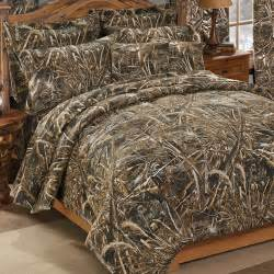 Realtree Camo Bedding Sets Realtree Camo Comforter Sets Max 5 Realtree Comforter