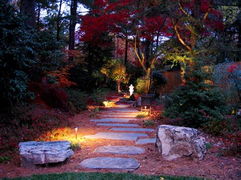 outside walkway lights outside walkway lights 28 images some ideas for