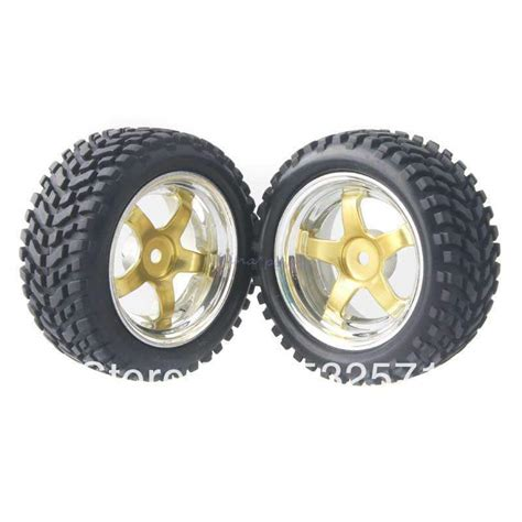 On Road 1 16 A Jakartahobby 4pcs rc 1 10 on road car pull rally tires or 1 16 road
