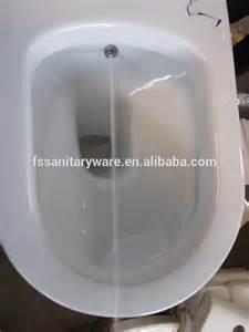 Islamic Bidet Muslim Toilet Bidet Toilet Manufacturer Toilets With Built