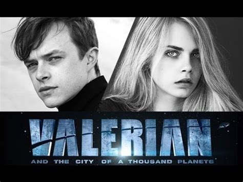film online valerian and the city of a thousand planets valerian and the city of a thousand planets in cinemas