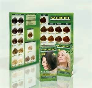 naturtint color chart naturtint colour chart http www nombox co uk index php
