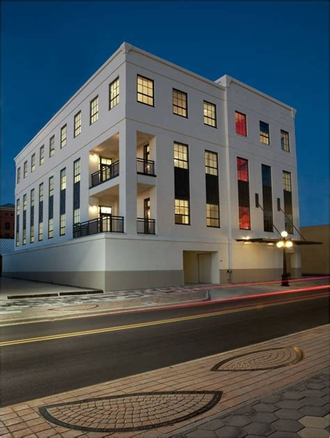 Office Space Ybor City Top 25 Ideas About New Suites On 2nd