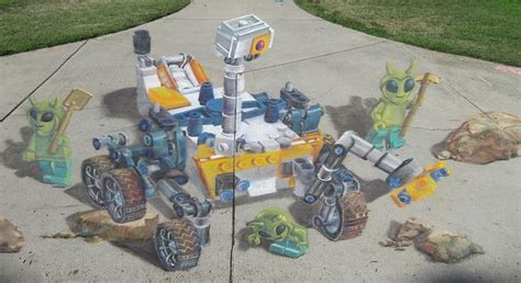chalk paint zwolle 45 best lego images on graffiti