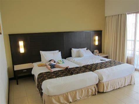 g hotel penang deluxe room deluxe room picture of flamingo hotel by the penang tanjung bungah tripadvisor