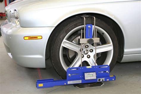 wheel laser alignment system complete  autodata
