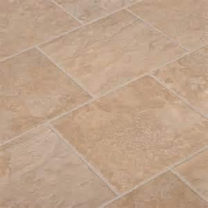 Laminate Slate Flooring Laminate Flooring Beige Slate Tile 2 12m2