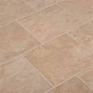 Kitchen Floor Laminate Or Tile Laminate Flooring Laminate Flooring Kitchens Tile Effect