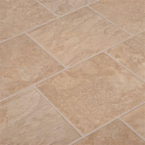 Laminate Flooring: Using Laminate Flooring Bathrooms