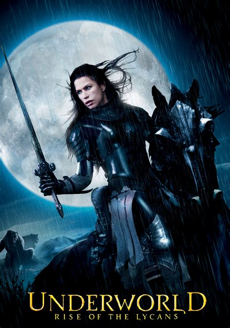download film underworld rise of the lycans underworld rise of the lycans movie fanart fanart tv