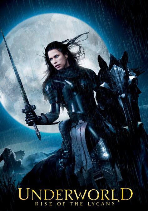 underworld le film underworld rise of the lycans movie fanart fanart tv