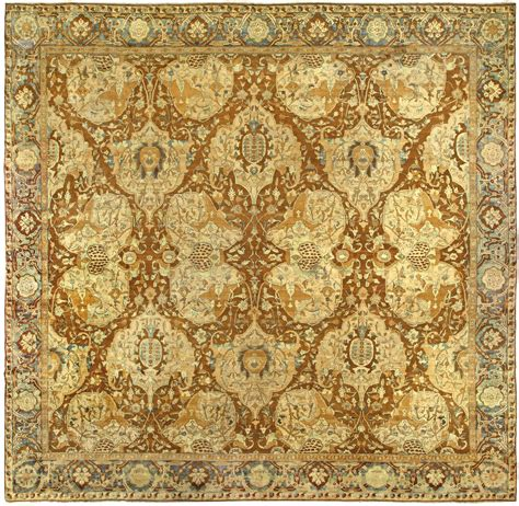 rugs and carpets india carpets and rugs india carpet review