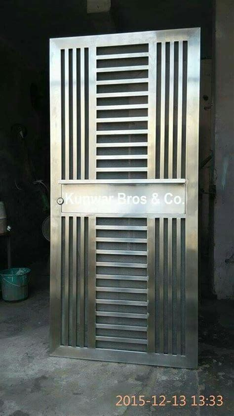 metal door designs 25 best ideas about stainless steel welding on pinterest welding art metal work and recycled