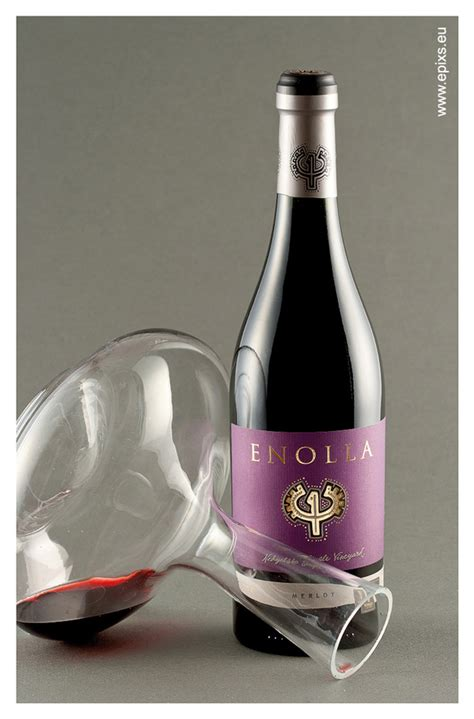 wine label design 2011 on behance best wine label designs of 2012 by the labelmaker on behance
