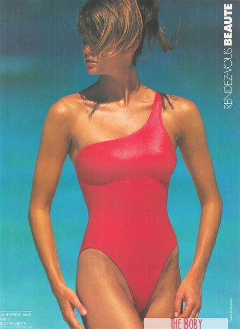 elle macpherson 1990s www pixshark com images