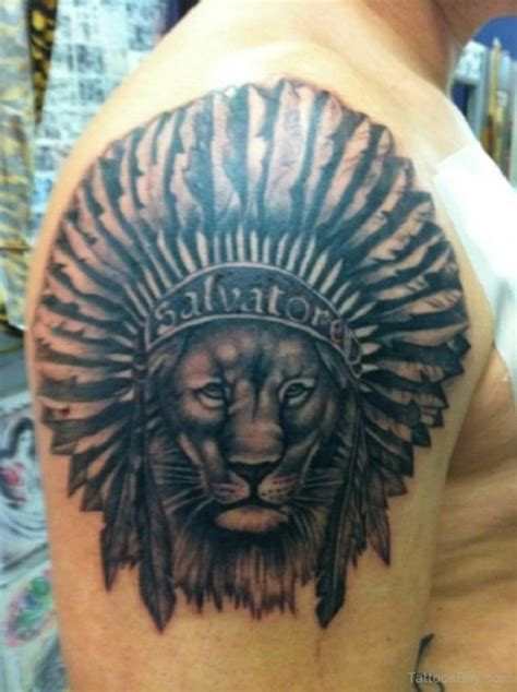 king tattoo designs tattoo collections