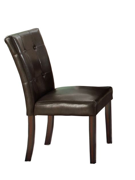 best priced couches side chair 103772 103772 side chairs best price furniture mattress