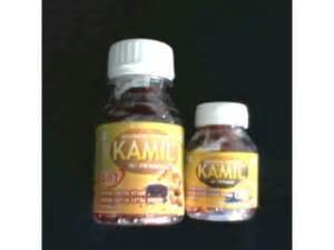 Obat Herbal Kamil agen kamil 3 in 1 yogyakarta 187 toko herbal yogyakarta