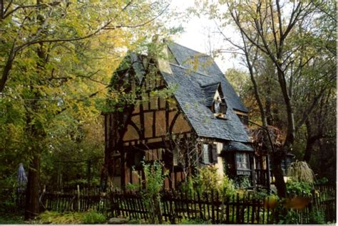 english tudor cottage storybook style tudor cottage i like pinterest