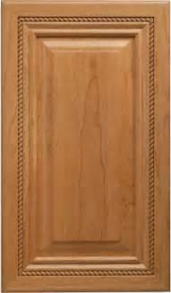 custom kitchen cabinet doors online cabinet doors custom cabinets cabinet doors online