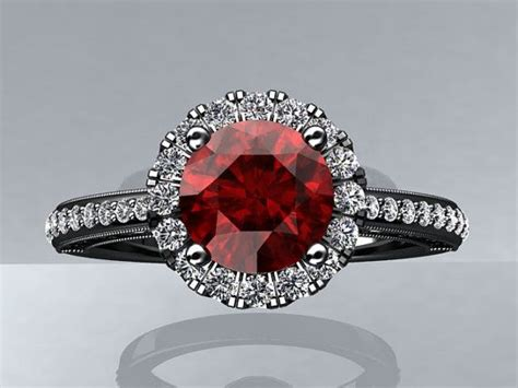 83 best images about victorian wedding rings on pinterest