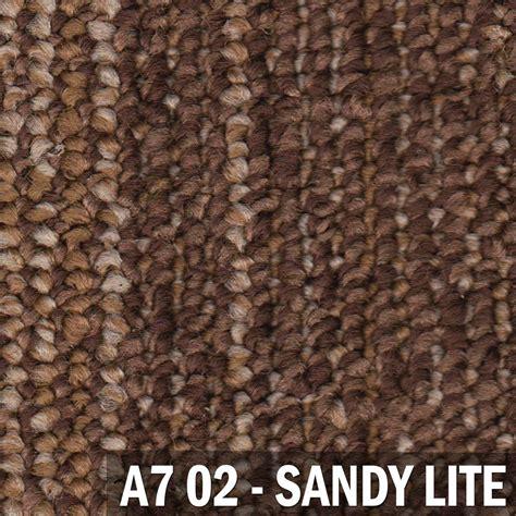 Karpet Biasa Per Meter pro avatar hi lite carpet tile toko karpet indah