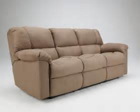 Convertible Loveseat Sleeper How To Pick The Best Sleeper Sofa S3net Sectional
