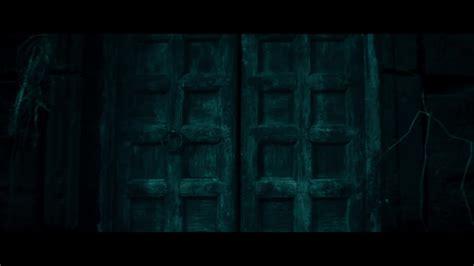 The Door Imdb by The Door Wolves At The Door