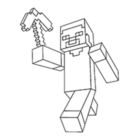 minecraft coloring pages bow minecraft coloring pages tools murderthestout