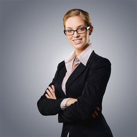 Efe Blouse Atasan Wanita Blouse 0125 real business 183 free photo on pixabay