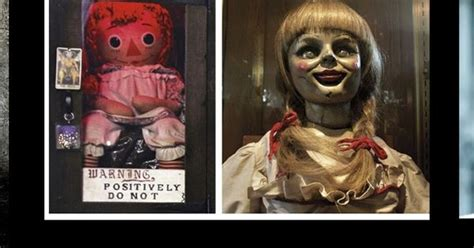 haunted doll gertrude dolls dr who and the o jays on