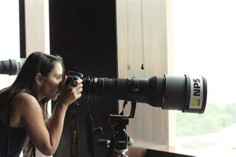 pengertian  sejarah singkat fotografi multimedia world