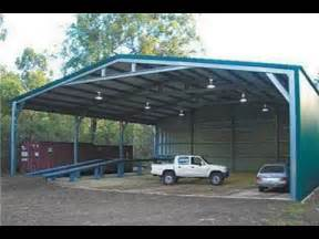 Carport For Sale By Owner Aluminum Carport Metal Building Kits Prices Portable