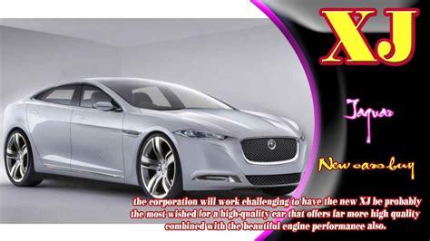 2020 Jaguar Xj Coupe by 2020 Jaguar Xj 2020 Jaguar Xj Coupe 2020 Jaguar Xjr