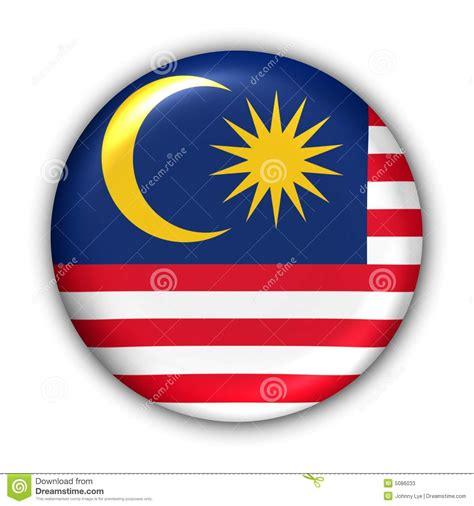 3d Home Plans malaysia flag stock photos image 5086033