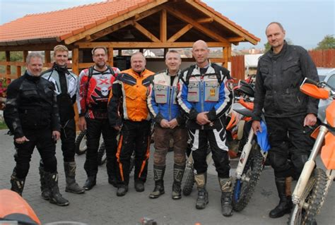 Motorradverleih Israel by Bewertungen Transilvania Enduro Tours
