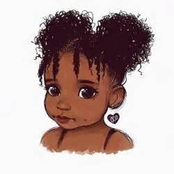 anime mix on tumblr 25 melhores ideias sobre meninas negras no pinterest