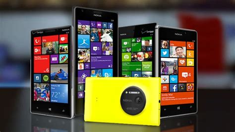 microsoft windows mobile phone windows 10 mobile build 10136 cortana edge photos ui