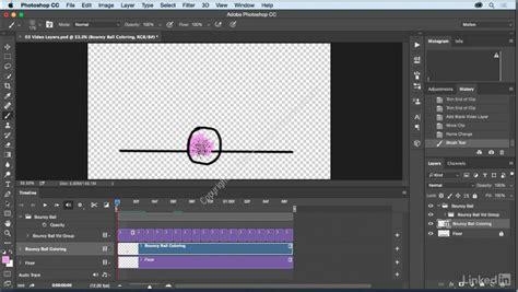 lynda word 2016 tutorial series a2z p30 download full lynda motion graphics tutorial series a2z p30 download