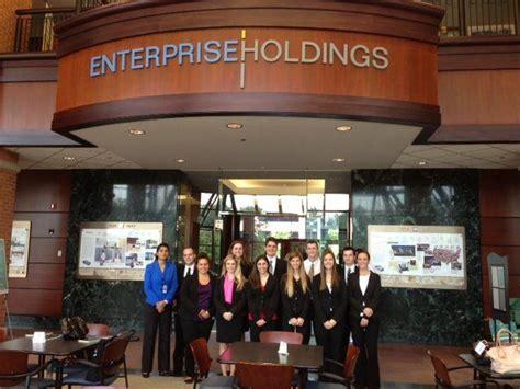 Glass Door Enterprise Enterprise Holdings Employees Enterprise Holdings Office Photo Glassdoor Co Uk