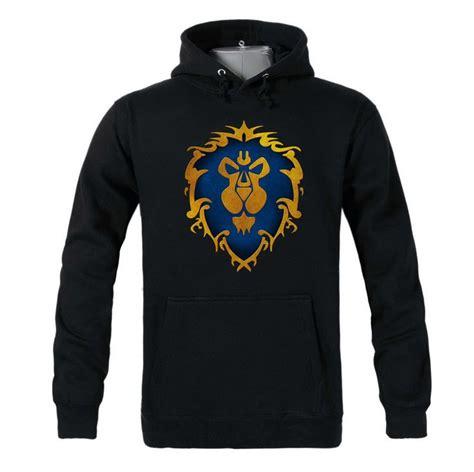 Zipper Hoodie Sweater Kyrie Irving Premium H 7 Slc 1 175 best hoodies images on hoodies parka and sweatshirts