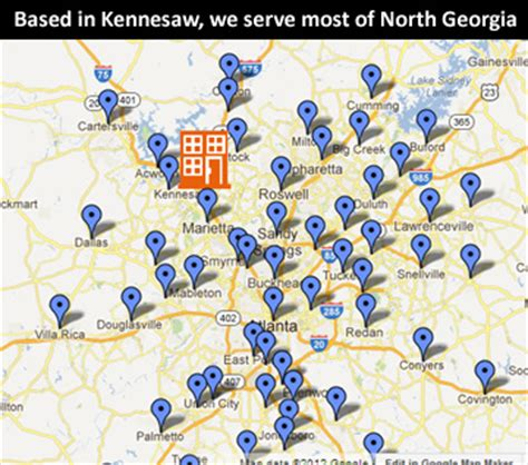 factory direct remodeling of atlanta the home depot