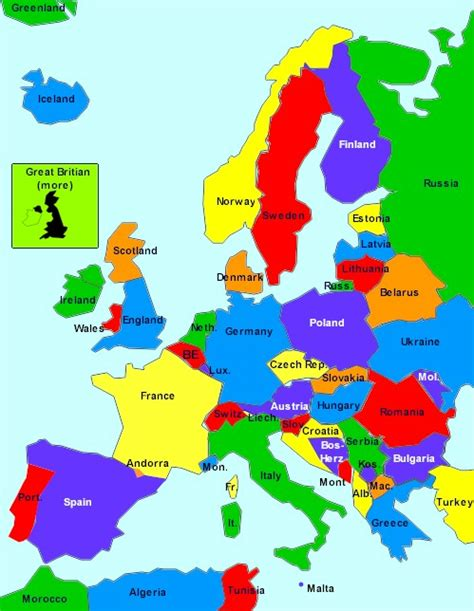 the european game the game european countries images frompo