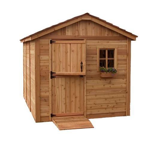 cheap sheds walmart xbox home depot hideaway shed